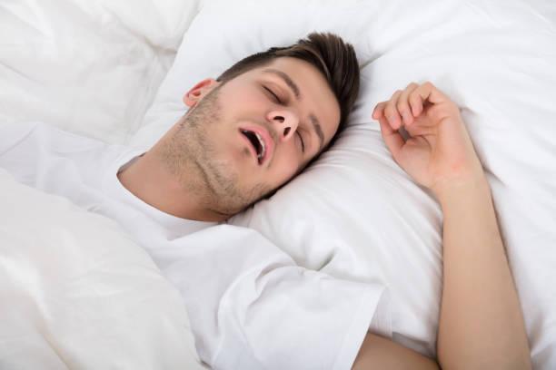 snurkbeugel online