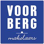 makelaarskantoor Rotterdam Delfshaven